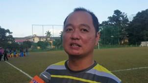 Gan Chee Lim, Southern FC, Malaysian FA Cup, 13022018