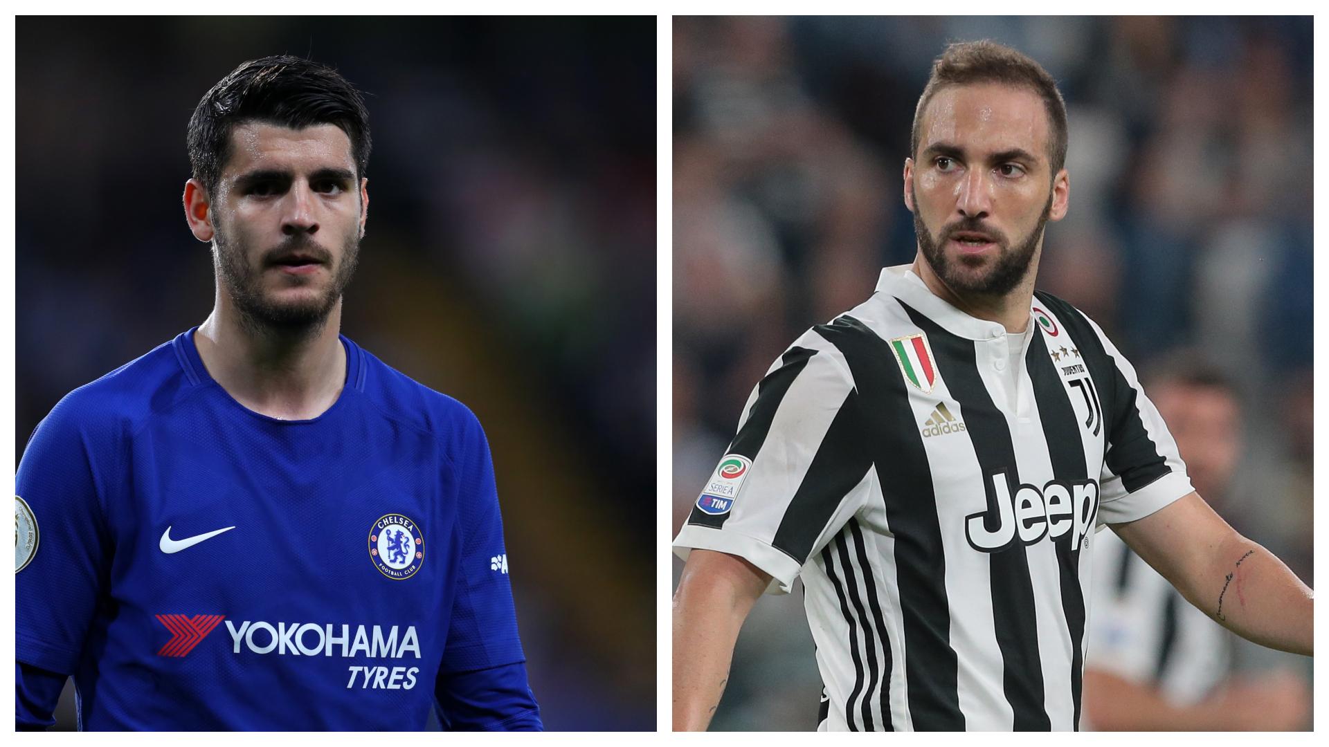 Juventus, Rugani verso il Chelsea: affare in dirittura con l'arrivo di Sarri