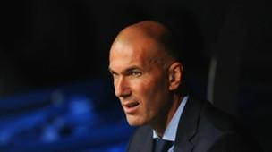 2017-09-14-real-zidane
