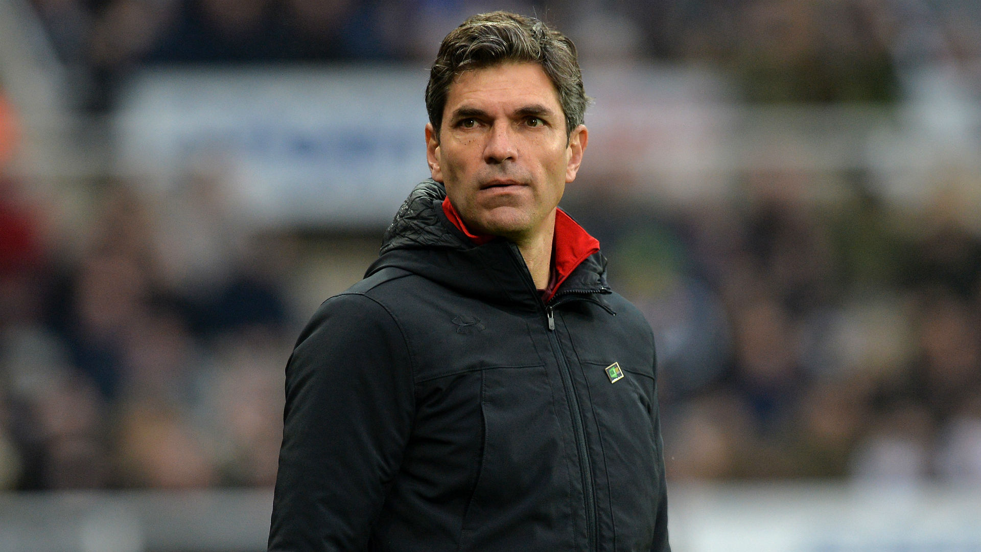 Breaking! Pellegrino Sacked at Southampton