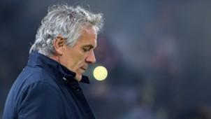 Roberto Donadoni Bologna Milan Serie A