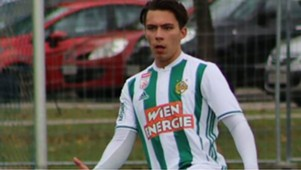 Christian Ehrnhofer Rodríguez