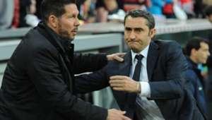 Simeone Valverde