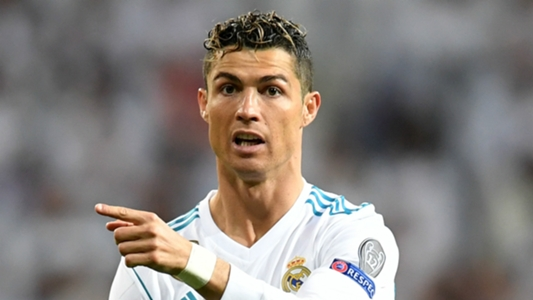 d67828dd3  Real Madrid might be sick and tired of Ronaldo  - Juventus talk still  stuns McManaman