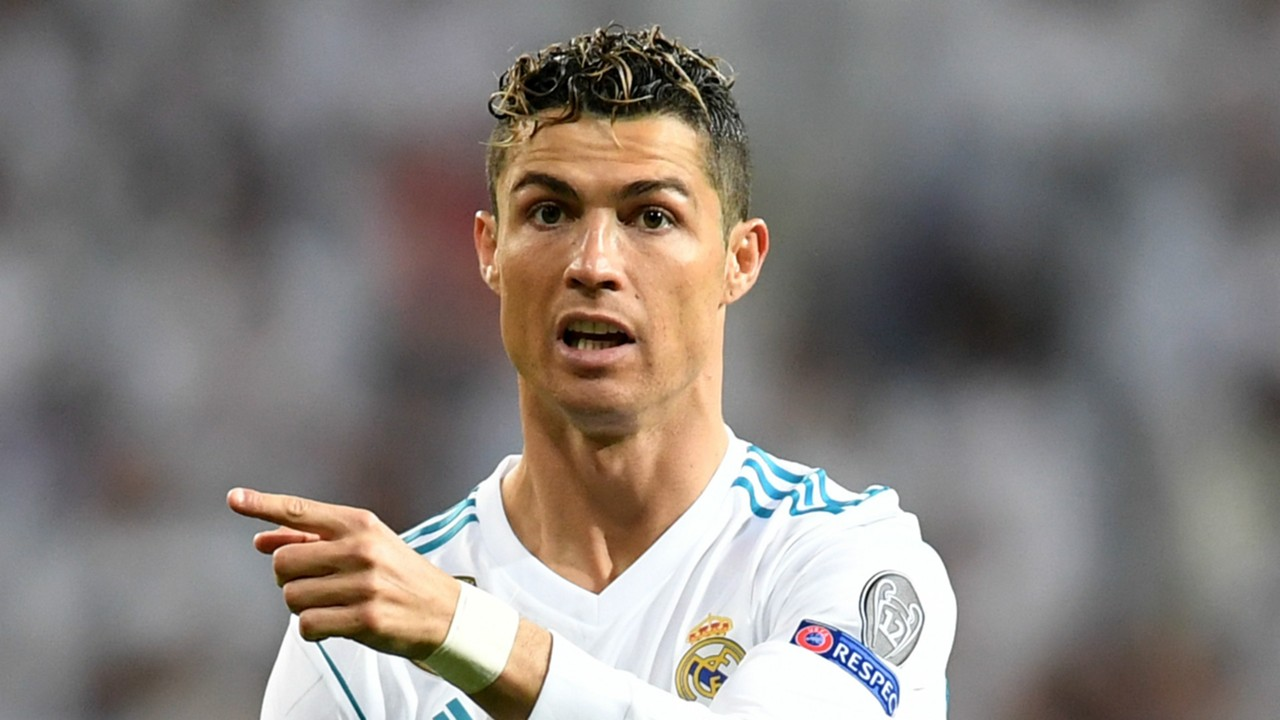 Transfer News Rumours Live Real Madrid Grant Ronaldo Juventus Move Goal Com