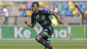 Bongani Sam, Bloemfontein Celtic