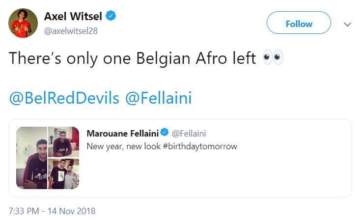 fellaini reaction 4