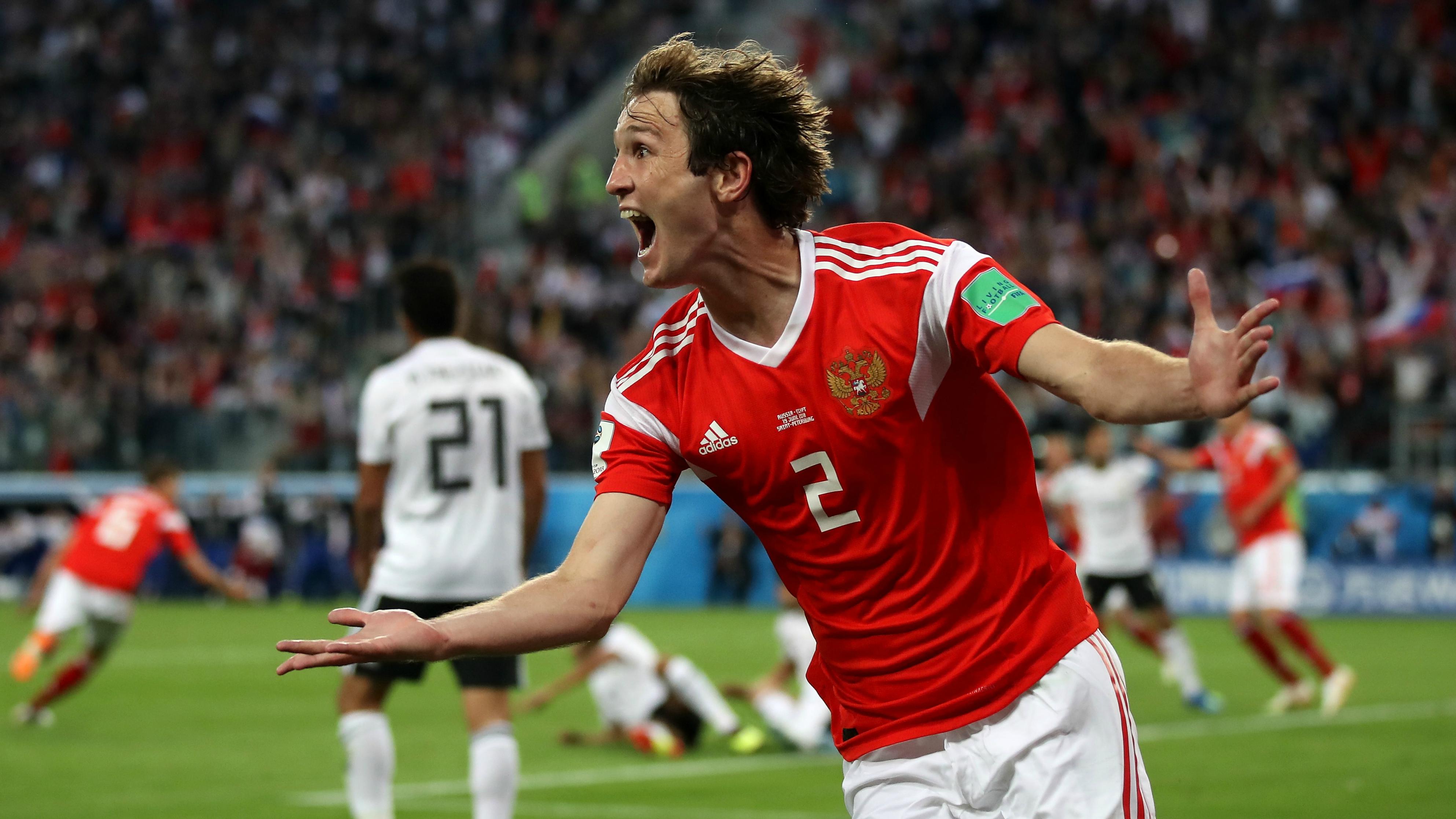 Adesivos De Coração Para Unhas ~ Who is Mario Fernandes? Russia u2019s Brazilian World Cup star who overcame depression and snubbed