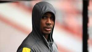 African All Stars Transfer News & Rumours: Ighalo eyes Premier League return