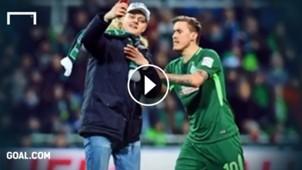 GFX Werder Bremen Max kruse 11022018