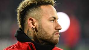 Neymar PSG 11 02 2019