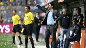 Matias Biscay Boca River Final Copa Libertadores 11112018