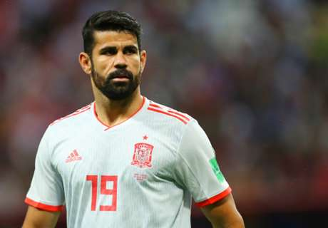 Beast Costa can end Real Madrid's UCL dominance