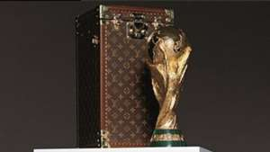 World-Cup-Trophy-18052018