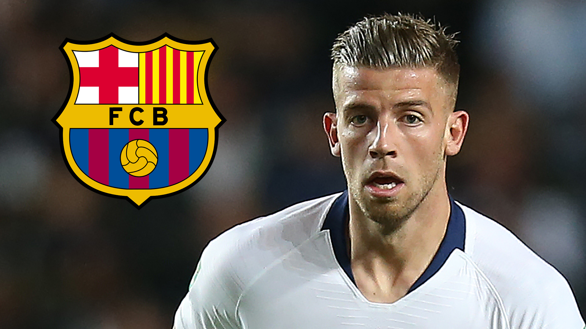 Flipboard: Transfer news and rumours LIVE: Barcelona join ...