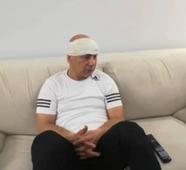 المصري البورسعيدي - إبراهيم حسن