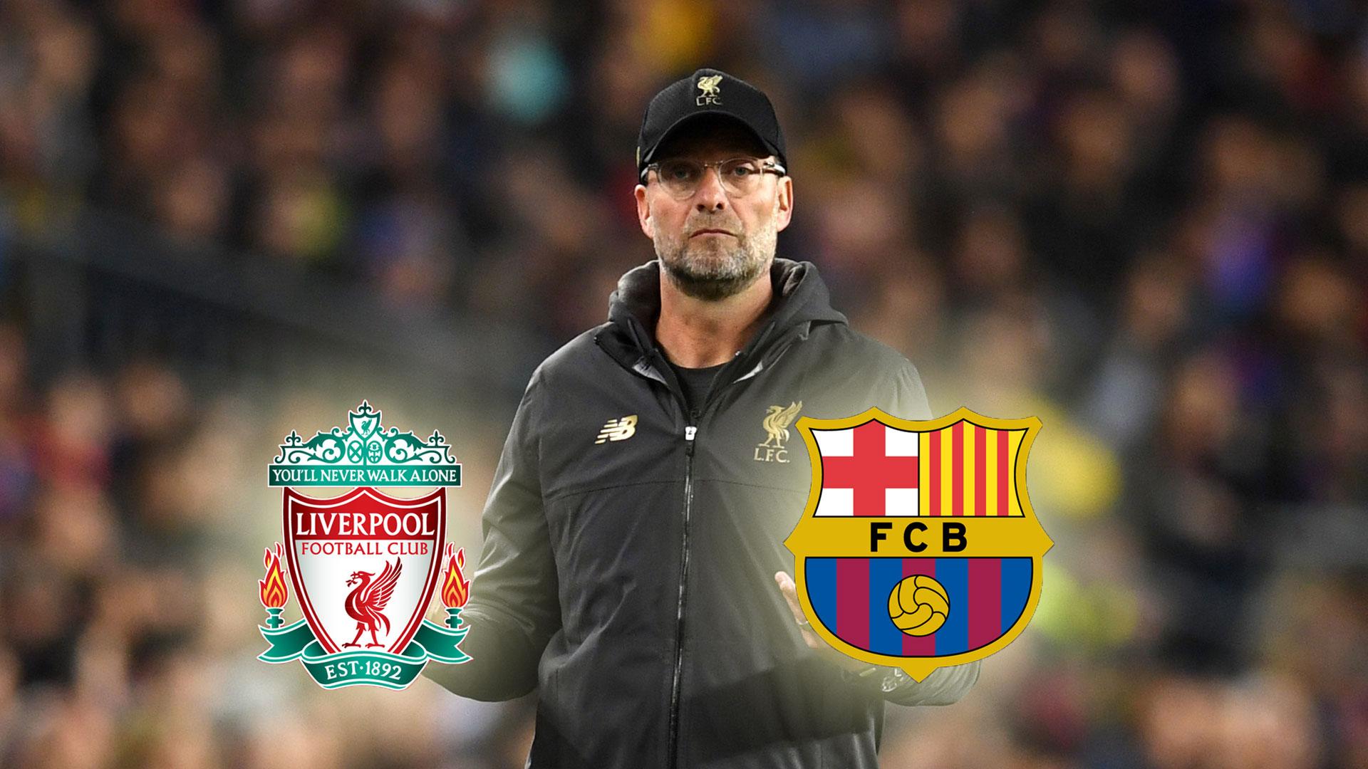 Fc Liverpool Live Ticker