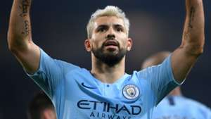 Fantasy football double gameweeks: Premier League 2018-19 match schedule in full