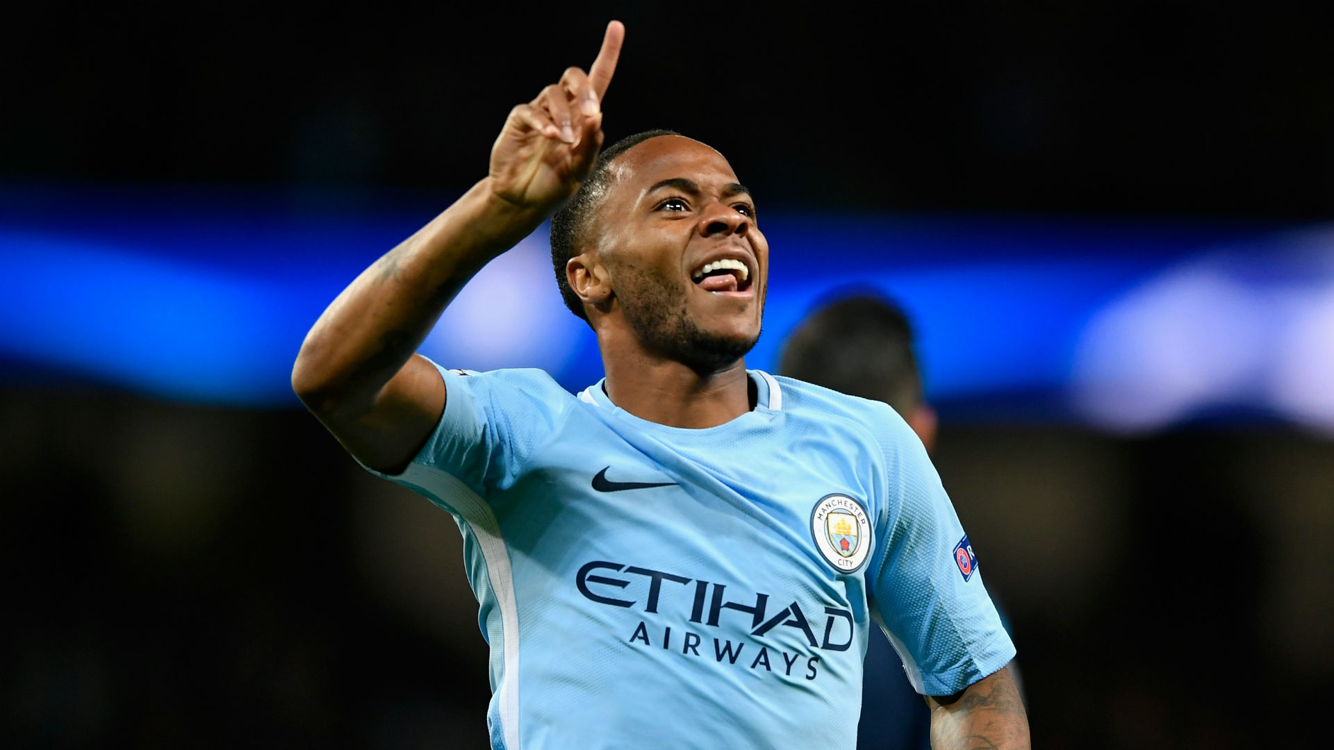 Sterling 'right' to leave Liverpool for Man City, says Nicol
