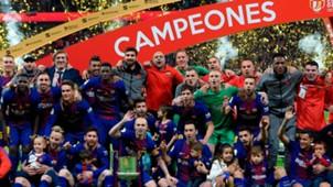 10_30_barcelona