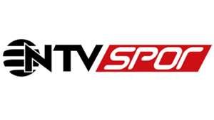 Ntvspor Logo