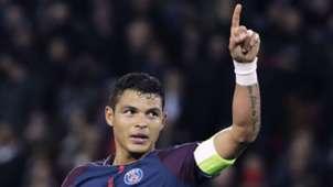 Thiago Silva PSG Monaco Ligue 1 15042018.jpg