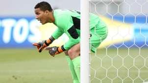 Esteban Alvarado Costa Rica v Jamaica Group B CONCACAF Gold Cup 08072015