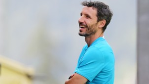 Mark van Bommel, PSV 07122018