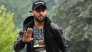 Nabil Fekir 23052018