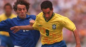 Zinho 1994