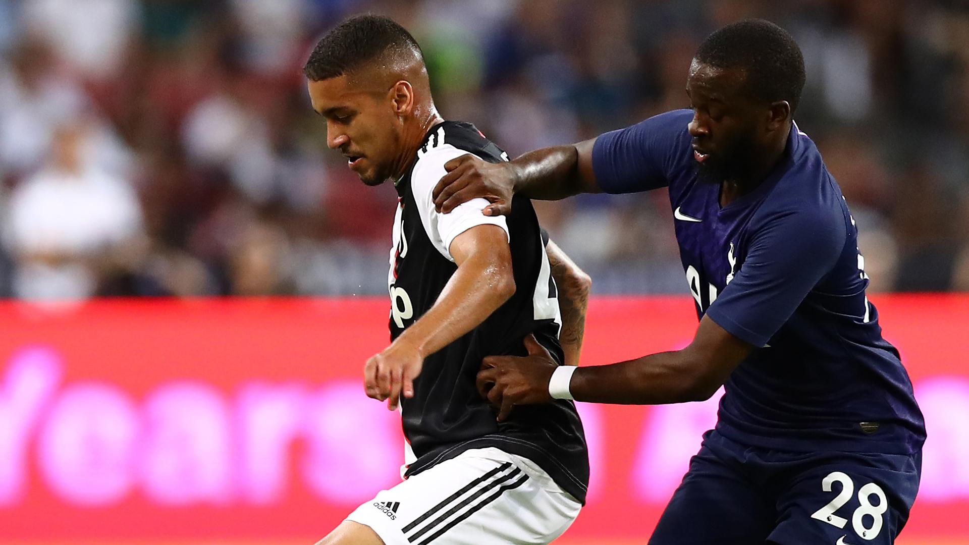 Esordio Muratore dal 1′: titolare contro il Team K-League