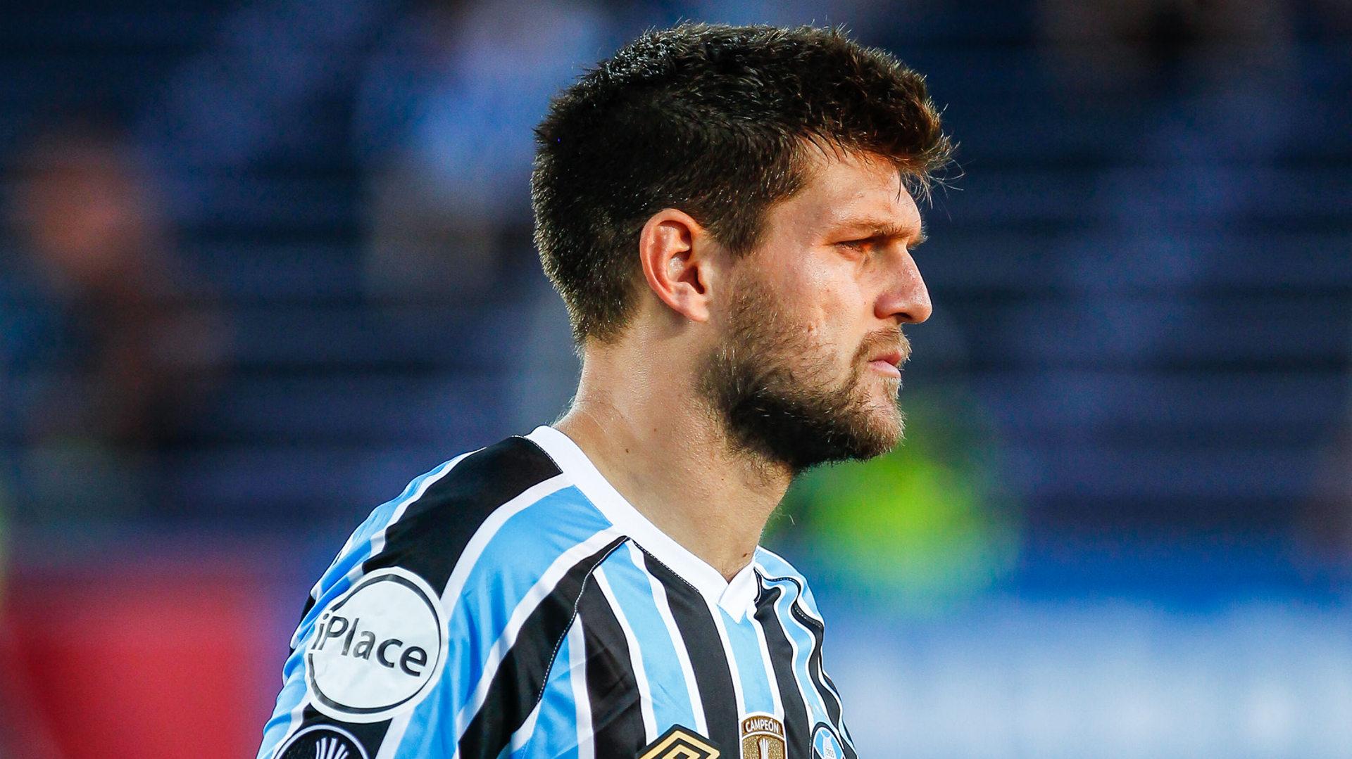 Futbolistas argentinos