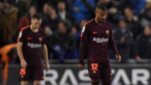 Rafinha DO NOT USE