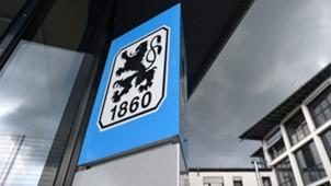 TSV-1860-München01062017