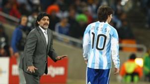 2017-07-02 2010 Maradona Messi