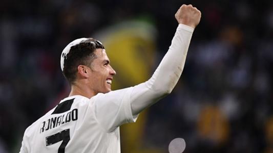 """Juventus-Legende Marco Tardelli: """"Einige Spieler leiden unter Cristiano Ronaldo"""""""