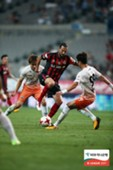 FC Seoul Dejan
