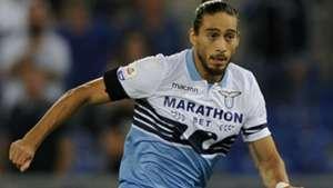Mercato - Martin Caceres proposé à l'AS Monaco ?