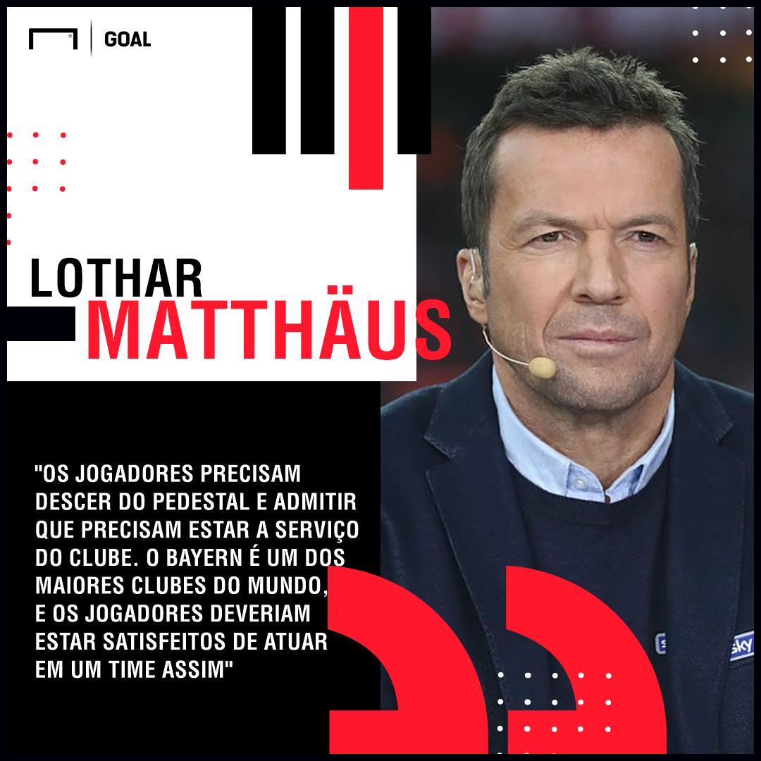 GFX Matthaus