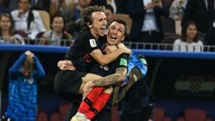 2018-07-11-croatia-england-mocoric