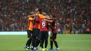 Galatasaray Konyaspor 08252019