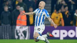 Mooy's future in limbo with Premier League transfer wide of the mark