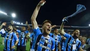 Bressan Douglas Marcelo Oliveira Gremio campeao Copa Libertadores 29112017