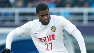 2018-02-11-tianjin-Anthony_Modeste