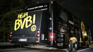 Bus BVB