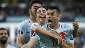 Türkei Tschechien 21062016