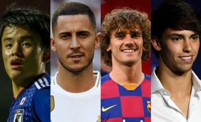 summer-transfer