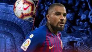 Boateng Barcelona GFX 21 01 2019