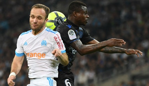 Valere Germain Marseille Nice Ligue 1 06052018
