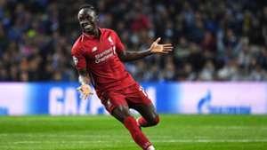 Liverpool - Sadio Mané manquera le Community Shield contre Manchester City